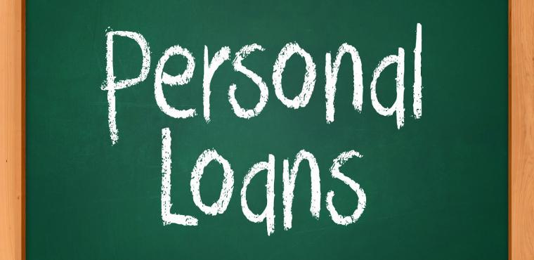 Braamfin Personal Loans