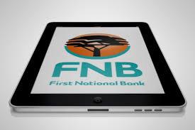 FNB Cellular