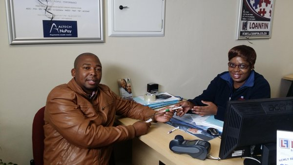 Loanfin Loans Durban