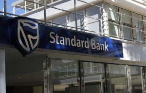 Standard Bank Loan
