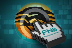 fnb smart spend loan